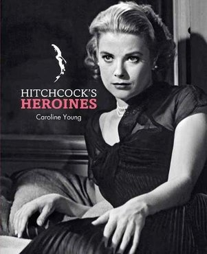 Caroline young hitchcock