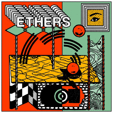 Ethers   ethers   tim136