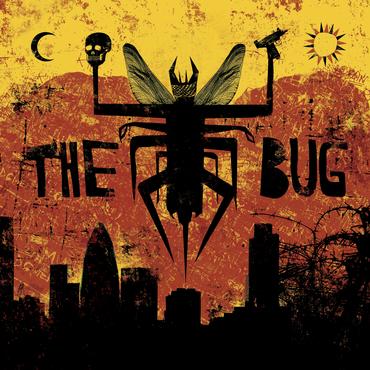 The bug london zoo
