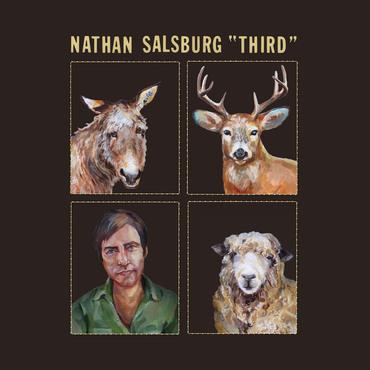 Nathan salsburg   third   noq057