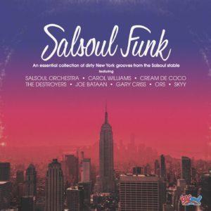 Salsbmg17lp salsoul funk sleeve 300x300