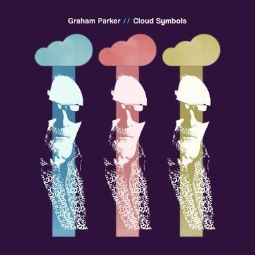 Graham parker   cloud symbols   100cd84
