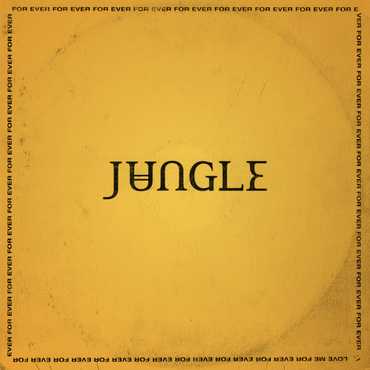 Jungl forev cover 4000 060718