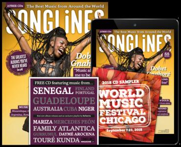 Songlines website block 800x650 plusipad cds 1403