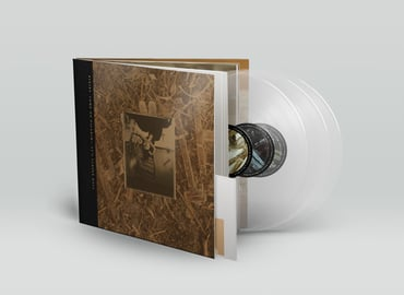 4ad0048lpx pixies copisr mockups clear