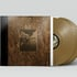 4ad0048lp pixies copisr mockups bronze