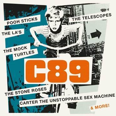 C89 final