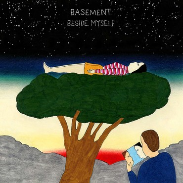 Basement besidemyself finalcover