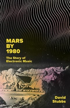 Mars by 1980