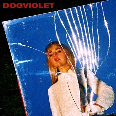 Dogviolet laurel