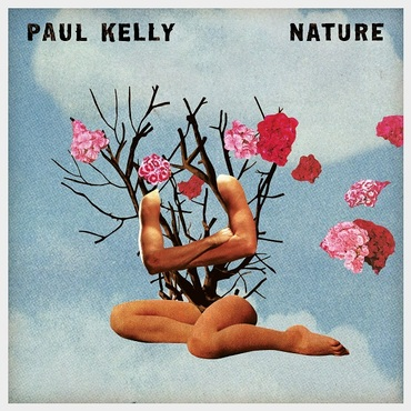 Paul kelly   nature   gawd027