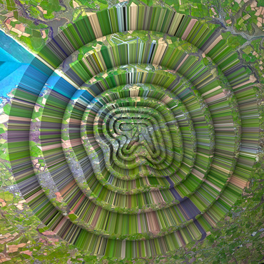 Aphex twin collapse ep