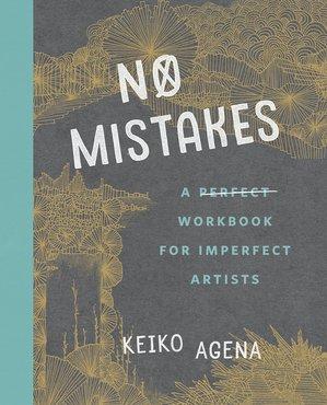 Keiko agena no mistakes