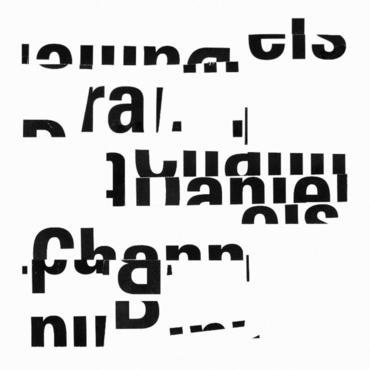 Eratp113 daniel brandt   channels cover art by shaz madani
