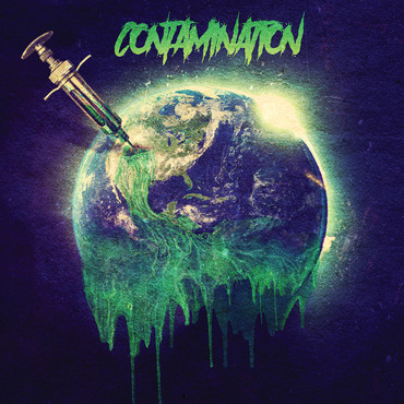 Contamination tour 2018