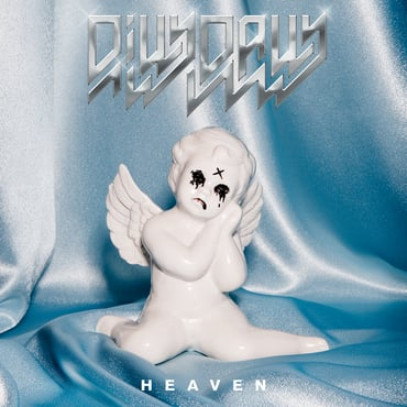 Dilly dally heaven