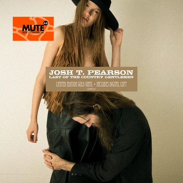 Joshtpearson lastofthecountrygentlemen mute4.0