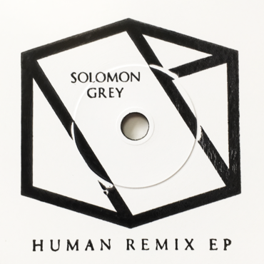 Solomongreylabel