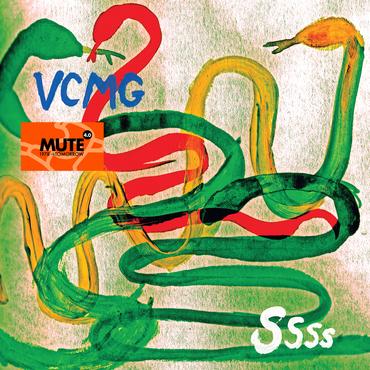 Vcmg ssss mute4.0