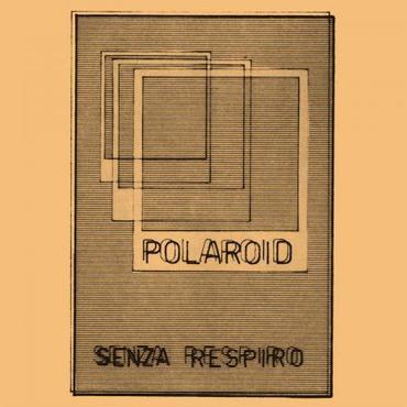 Polaroid senza