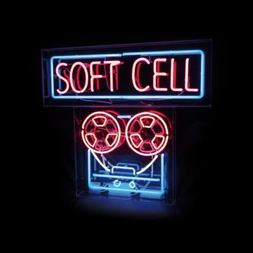 Softcell boxset1