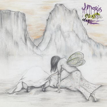 Jmascis elasticdays cover 600x600 300
