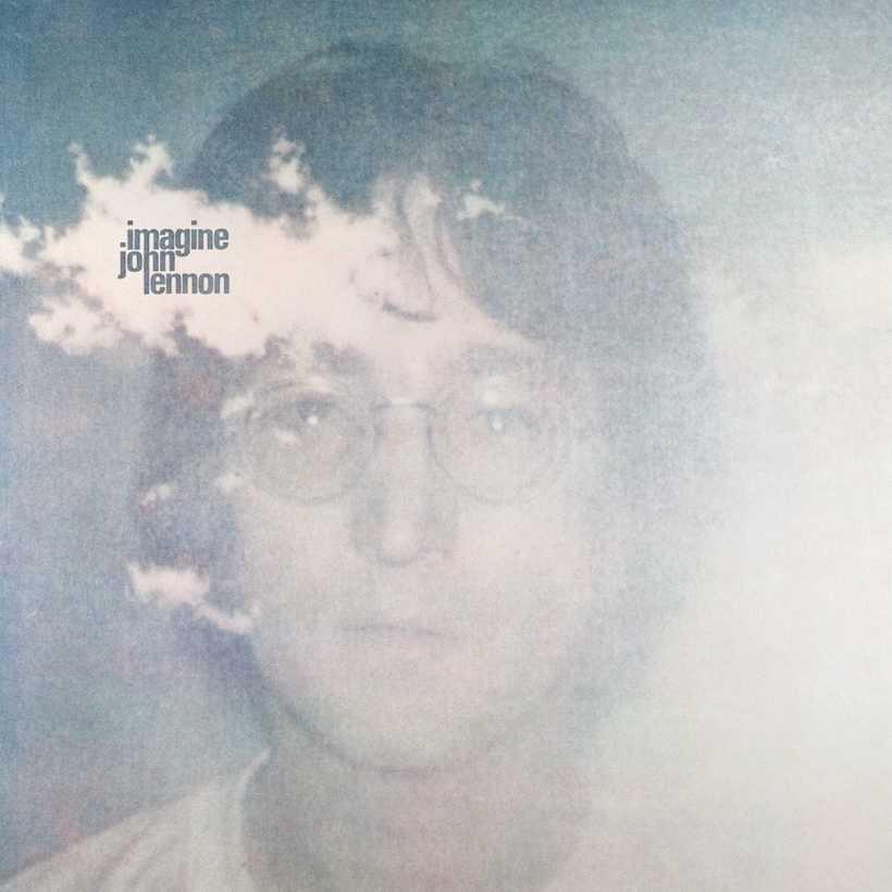 John-Lennon-Imagine.jpg?1573589866