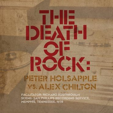 Holsapple vs chilton death of rock ov 303 600x600