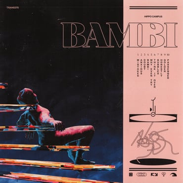 Hc bambi lp digital tg web