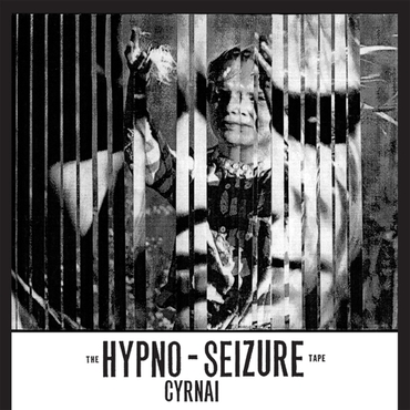 Cyrnai hypno