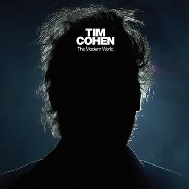 Tim cohen the modern world
