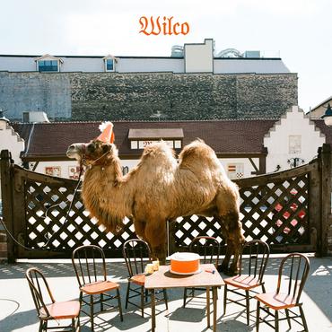 Wilco wilco