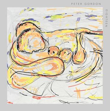 Peter gordon   eighteen   fm16