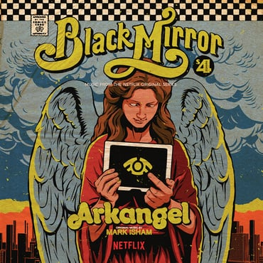 Mark isham   arkangel %e2%80%93 black mirror
