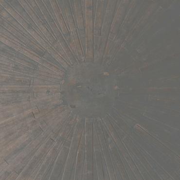William basinski   lawrence english   selva oscura   trr312