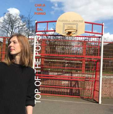 Carla dal forno   top of the pops