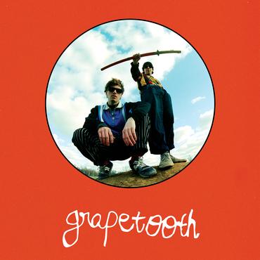 Grapetooth s t