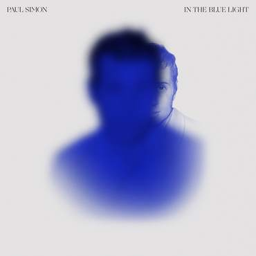 Paul simon   in the blue light %28compressed%29