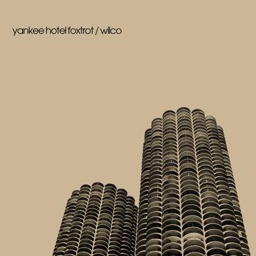Wilco yankee hotel