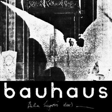 Bauhaus bela session