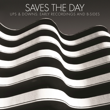 Saves the day ups and downs