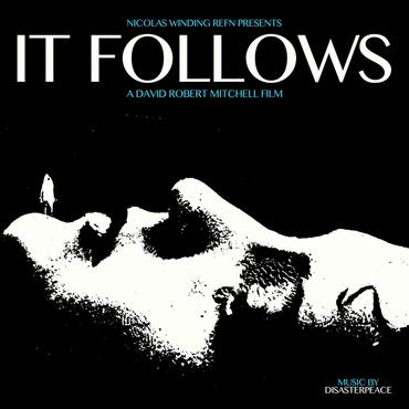 It follows soundtrack