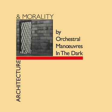 Architecture   morality