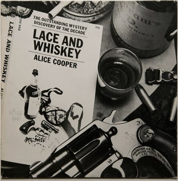 Alice cooper lace and whiskey 3