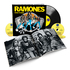 Ramones roadtoruin deluxeedition productshot
