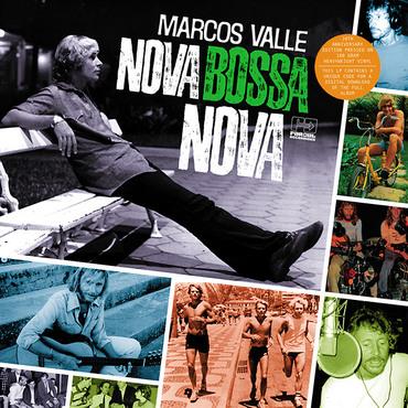 IN BEBEL BAIXAR RIO GILBERTO CD