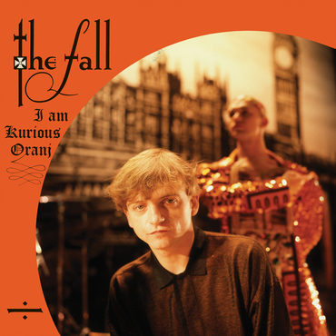 The fall i am kurious