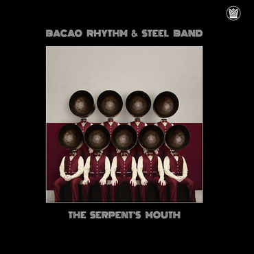 Bacao rhythm the serpent