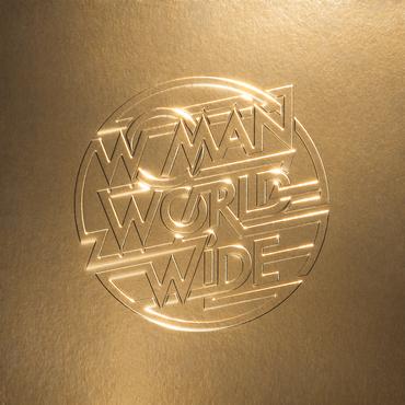 Justice women worldwide