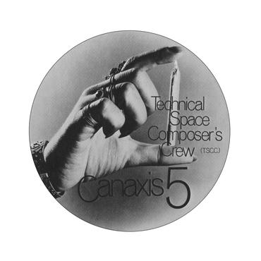 Hc canaxis5